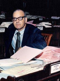 Floyd Hudgins (1930-2010) - Find A Grave Memorial