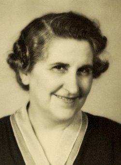 Abigail M. Roberson