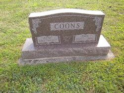 Rita Ilene <I>McClannan</I> Coons