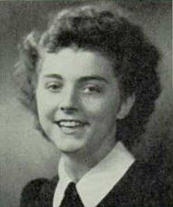 Thelma I <I>Guyer</I> Reisch