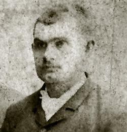 George A. Barber