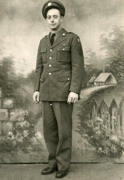 Carl Edward Gibbs