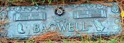 William Oscar Bagwell