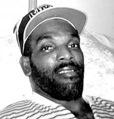 Ricky Lynn Parker