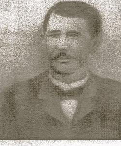 John Lafayette McCraw