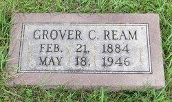 Grover C. Ream