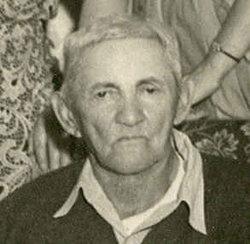 Samuel Walter Stephenson