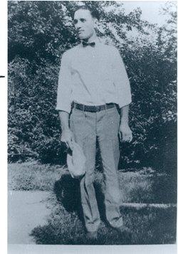 Arthur Leonard Brown