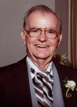 William Henry Cusick Jr.