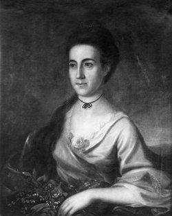 Dorothy Elizabeth <I>Waller</I> Tazewell