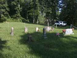 Sivert Cemetery