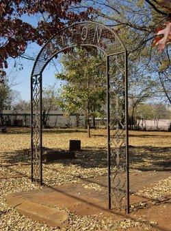 Elyton Cemetery