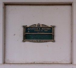 "John Thomas ""Jack"" Huntoon, Jr (1868-1958) - Find A Grave"