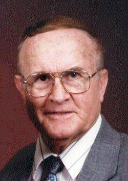 Loren J Snodgrass