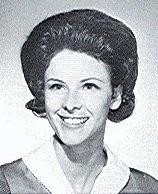 Shirley Louise <I>Seale</I> Rogers