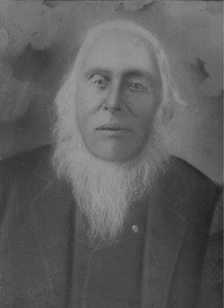 William E Perkins
