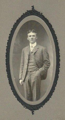 Carl Frederick Boester