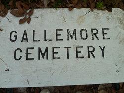 Gallimore Cemetery