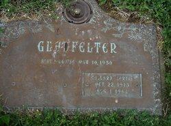 Millard Curtis Gladfelter