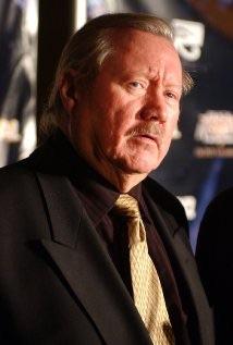 Glen Albert Larson