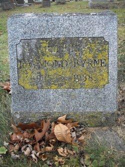 Raymond Byrne