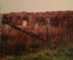 Dodson-Lovelace Cemetery
