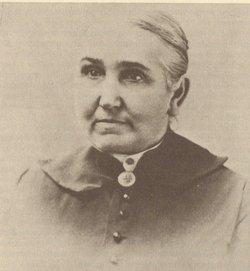Sarah Maria <I>Schnepp</I> Dreiser