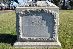 Mildred C. Mattson