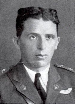 MG Willis Henry Hale