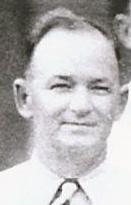 Eugene E. Ward