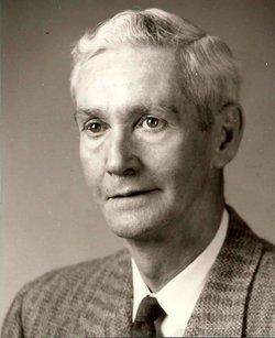 Joseph Battersby Duckworth