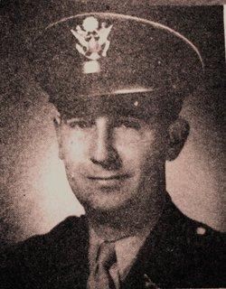 Robert von Doenhoff