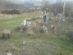 Sweetwater Cemetery