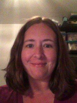 Sara McCloud