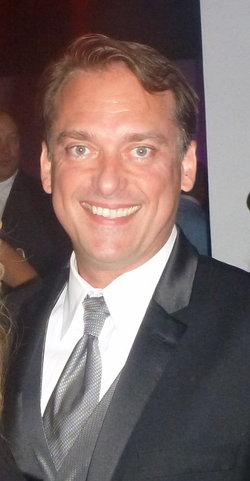 Eric Krisher