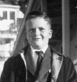 William E. Bunce