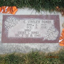 Charles Stanley Nokes