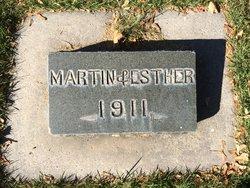 Martin Walter