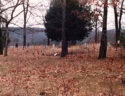 Hamm Cemetery