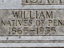 William Isaacson