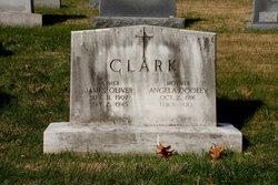 James Oliver Clark