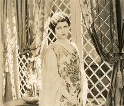 Doris Marie Rankin