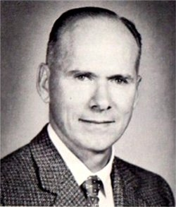 Newman Clinton Borden