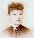 Ida Jane <I>Gray</I> Frampton