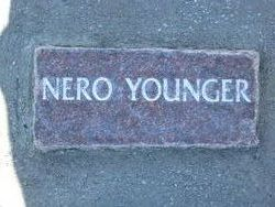 Nero Littleton Younger