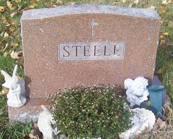 Rose Marie <I>Steele</I> Stephan