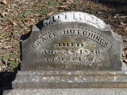 Kate Hutchings