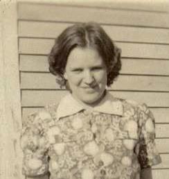 Ellen A. <I>Newsom</I> Brewer