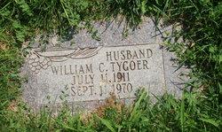William C Tygoer