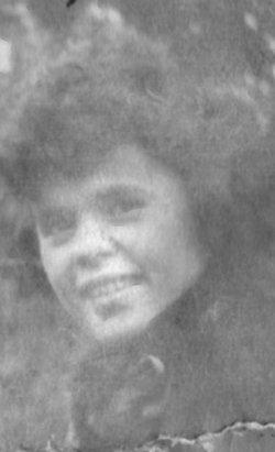 Charlotte Alva Gallyer